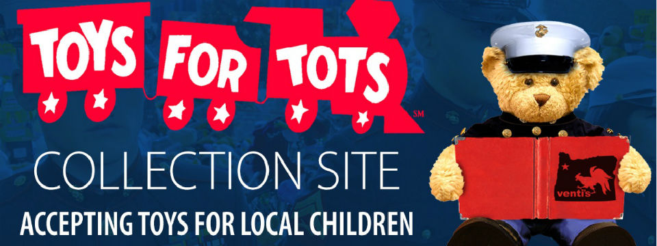 Organization For Toys For Tots Application Form : November wildcat chronicle online
