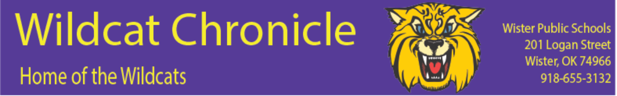 Wildcat Chronicle Online